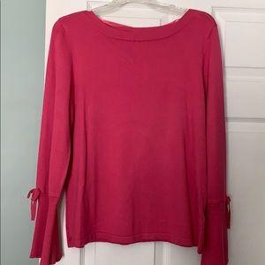 NWOT sweater!  Super cute!